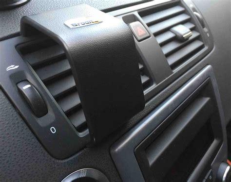 Porta Iphone Per Auto by Supporto Auto Per Iphone 6 Plus Di Brodit La Recensione