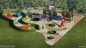 Nv Residences Childrens Playground | PlaygroundPark ...
