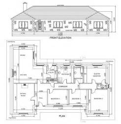 Detailed House Plans Pictures by You Should House Plans Before You Start Building