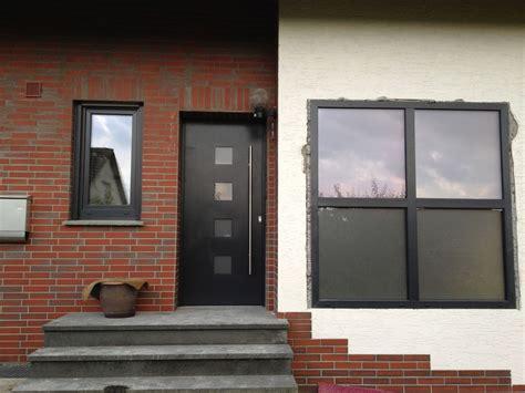 Glasbausteine Ersetzen Vorher Nachher by Stark Glasbausteine Ersetzen Vorher Nachher Durch Fenster