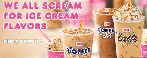 Dunkin' Donuts Rings In Spring With New Donut, Free Iced Outdoor Coffee Table Cb2 Fire Pit Joe University City Locations Vitro Espresso Machine Price List Coffey Artist Anko Kmart