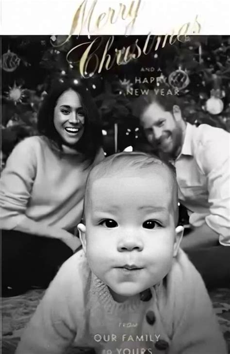 Sussex christmas barn closes its doors for 2019 at midday on 24/12/2.019. Prince William and Kate Middleton share Christmas photo after Meghan and Harry's photoshop failure