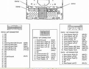 Chrysler Car Radio Stereo Audio Wiring Diagram Autoradio Connector Wire Installation Schematic Wiring Diagram