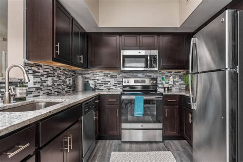 3 Bedroom Apartments In Ky by Oxmoor Apartment Homes Apartments Louisville Ky