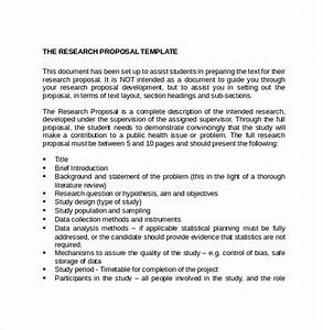 popular research paper writer for hire for phd modest proposal essay ideas modest proposal essay ideas
