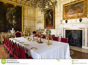 salle a manger royale photo editorial image 35772161 With salle a manger royale