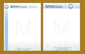 letterhead design january 2014 graphic designing services at cheap prices - Letterhead Design