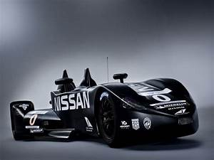 Ten Of The Most Unusual Race Cars Of All Time Gallery