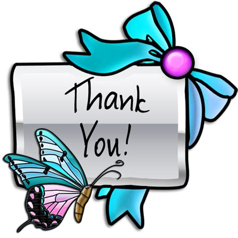 thank you clipart clip thank you pictures to pin on
