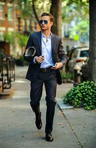 Style Vestimentaire Homme 30 Ans : style vestimentaire jeune homme 2018 ~ Melissatoandfro.com Idées de Décoration
