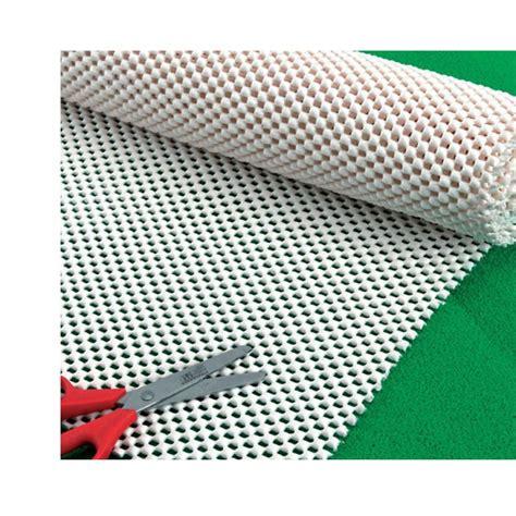 non slip doormat vehicle parts and accessories in sri lanka non slip mats