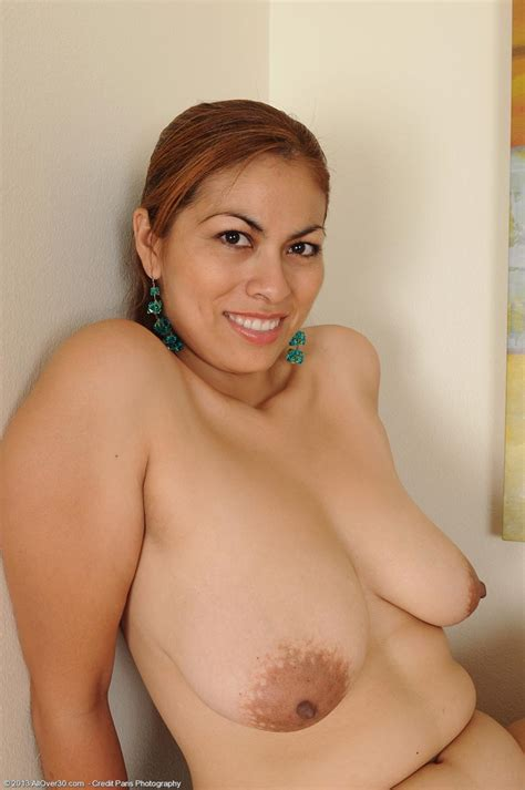 Horny all natural Exotic mature Spreads pichunter