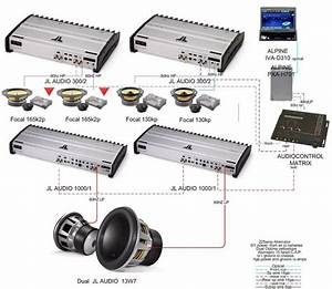 208 Best Car Audio Images On Pinterest