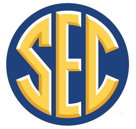 Image result for logo sec