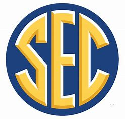 Image result for logo sec