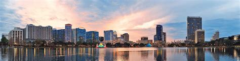 Luxury Transportation Services by Luxury Transportation Services In Orlando