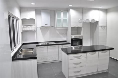 complete list   virtual kitchen cabinet design