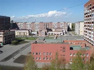 Где удалить папилломы в оренбурге