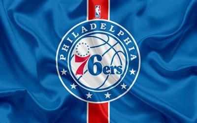 wallpapers philadelphia ers basketball club
