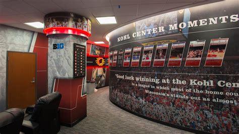locker room wall graphics design firm mens basketball