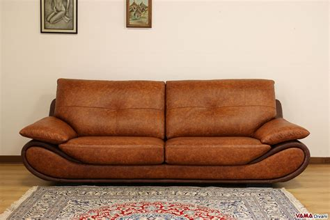 Contemporary Leather Sofa by Contemporary White Leather Sofa Price And Dimensions