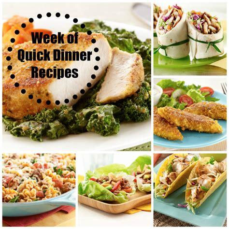 saturday dinner ideas easy chicken recipes and dinner ideas