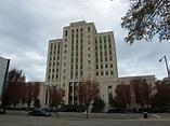File:Birmingham City Hall Nov 2011 02.jpg - Wikimedia Commons