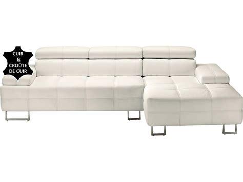 conforama canape canapé d 39 angle tissu conforama