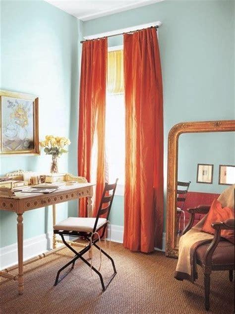 ideas  burnt orange curtains  pinterest burnt orange bedroom burnt orange