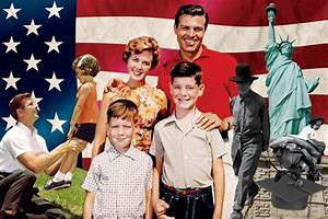 What Is the American Dream in 2015? | Vanity Fair