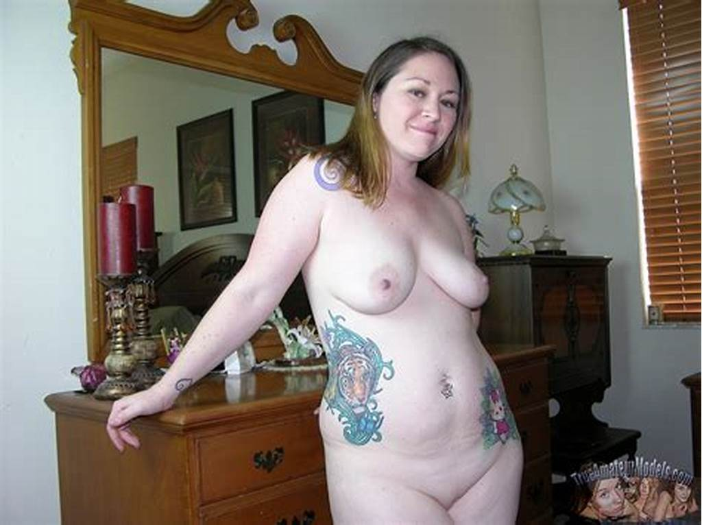 #Amateur #Bbw #Nude #Model #Meredith