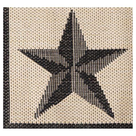 5x7 outdoor rug 5x7 outdoor woven rug 283843 outdoor rugs at sportsman