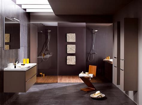 glamorous bathroom ideas glamorous bathroom design showers ideas olpos design