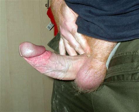 Thick Dick Tumblr Xxgasm