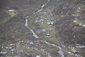 Fiji – Whole Village Relocated After Landslide and Cyclone ...