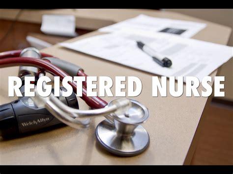 registered nurse wallpaper gallery