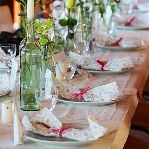 Servietten Falten Kaffeetafel : 223 best images about tischdeko on pinterest wedding ~ A.2002-acura-tl-radio.info Haus und Dekorationen