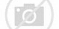 Pelham NY Neighborhoods - Pelham Manor & The Village ...
