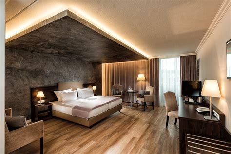 Rooms : Wyndhawyndham Garden Kassel Hotel