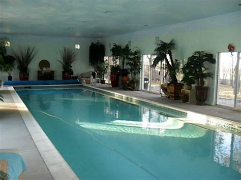 where to sell a pool work your fingers to the bone to sell this keller house