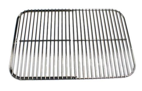 Portable Kitchen Replacement Hinged Cooking Grid And
