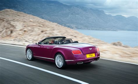 passion  luxury  bentley continental gt speed