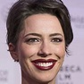Rebecca Hall Net Worth, Age, Height, Weight, Measurements ...
