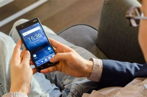 yes nokia 6 5 3 support volte will work on jio network in india