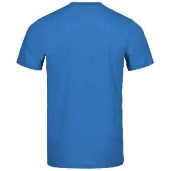 farbe für textilien an farbkenner etc ist das royalblau farbe druck