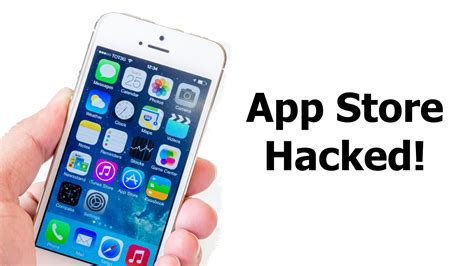 Protect Your Iphone From Malware! Iphone 2g Generation Vs 5s Activation Bypass Ebay Lock Screen Clock Location Se Queda En La Manzana 4s Mode 6 Silver Target
