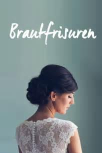 brautkleid standesamt die schönsten brautfrisuren 2017 album gofeminin