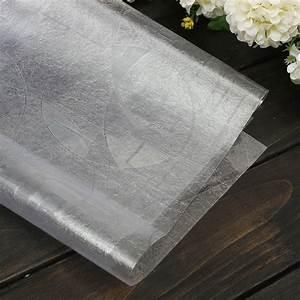 Dusche Folie Glas : 3d glas aufkleber fenster folie milchglasfolie dusche sichtschutzfolie 90x50cm ebay ~ Frokenaadalensverden.com Haus und Dekorationen