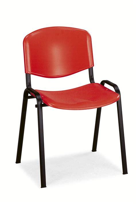 chaises salle d attente ml100 pvc chaise pour salle d 39 attente avec assise et