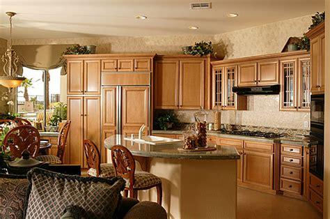 Kitchens And Baths Manufacturer